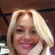 vanessa2831's profile photo