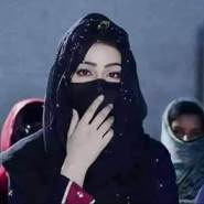 nidajamshaid's profile photo
