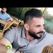 abda1053's profile photo