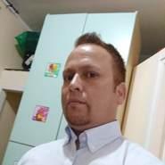 jagtars47's profile photo