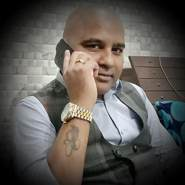 atulgill's profile photo
