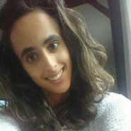 celiiia60's profile photo