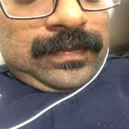 sajeev5's profile photo