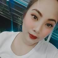 ava329's profile photo