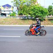 user_ey2671's profile photo