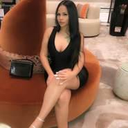 onlyjane50's profile photo