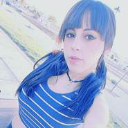meryg506's profile photo