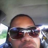 marcusr116's profile photo