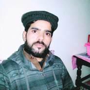 khuram51's profile photo