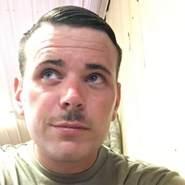 masonhammond93's profile photo
