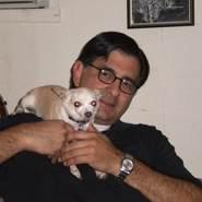 darrelldarren96's profile photo