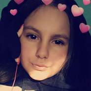 cosminag2's profile photo