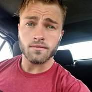 frankjohnso's profile photo
