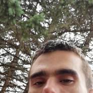 marko1652's profile photo
