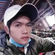 tinhD957's profile photo