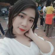 han1528's profile photo