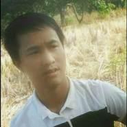 user_ip623's profile photo
