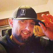 ricoporter077's profile photo