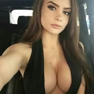 arianelucie_74's profile photo