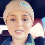 julinema05's profile photo