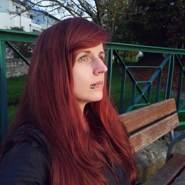 khgulzpymskofhdg's profile photo