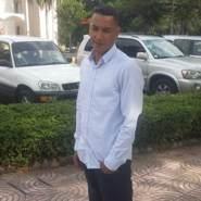 antonios2359's profile photo