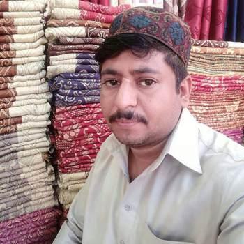 tanvirt14_Punjab_Svobodný(á)_Muž