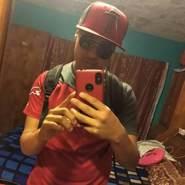 eduardor1471's profile photo