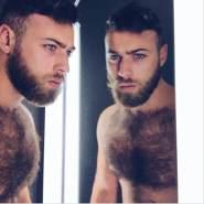 mark2457's profile photo