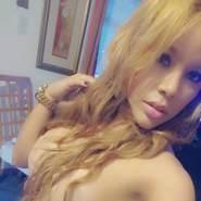 amanda2776's profile photo