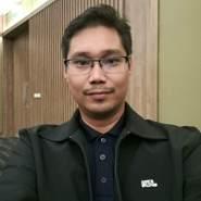 thex357's profile photo