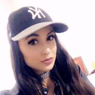 diana8_16's profile photo