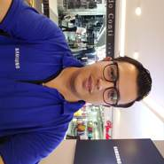 jose23917's profile photo