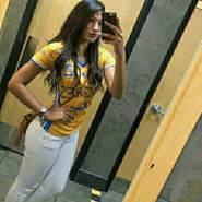 anabellas25's profile photo