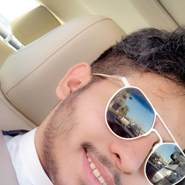 fayez310's profile photo