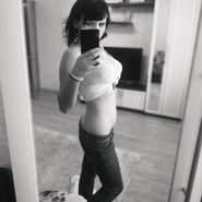 user_tx6037's profile photo
