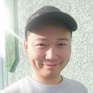 andrew2442's profile photo