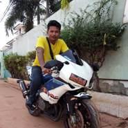 hgfv083's profile photo
