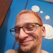 rizzlec's profile photo