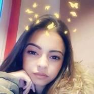 yasmine383's profile photo