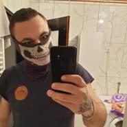 darkok15's profile photo