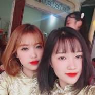 Anny2k's profile photo