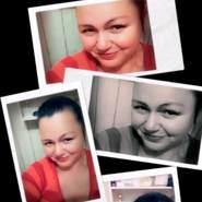 eloinas5's profile photo