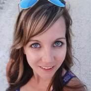 brownlinda14's profile photo