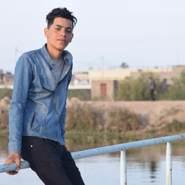 aha439's profile photo
