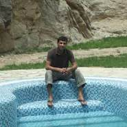 user_eqjmz7489's profile photo