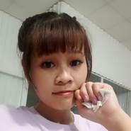 hienl895's profile photo