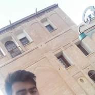 Hosseiiiiiiin's profile photo