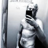 zackf631's profile photo
