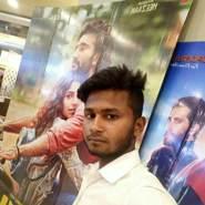 sheshnaths9's profile photo